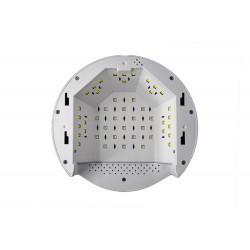 Επαγγελματικό Φουρνάκι Νυχιών Μ2 135W  UV/LED
